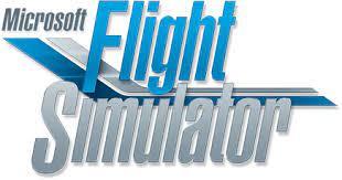 Microsoft Flight Simulator Pc Game With Crack Cpy Torrent 2021
